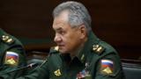 Министры обороны ШОС обсудят вопросы безопасности в Центрально-Азиатском регионе