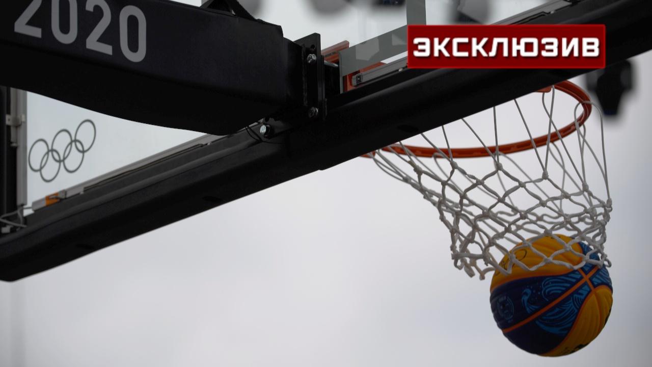 Битва за кольцо: эксперт оценил шансы российских баскетболисток на золото ОИ