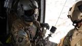 Шойгу: новые базы США в Центральной Азии принесут дополнительную нестабильность в регион