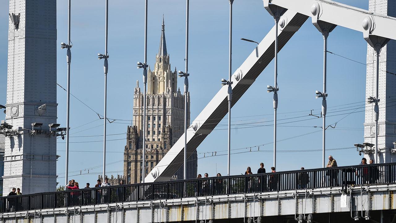 В МИД РФ раскрыли детали переговоров с США в Женеве