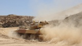 Россия, Таджикистан и Узбекистан проведут учения на фоне ситуации в Афганистане