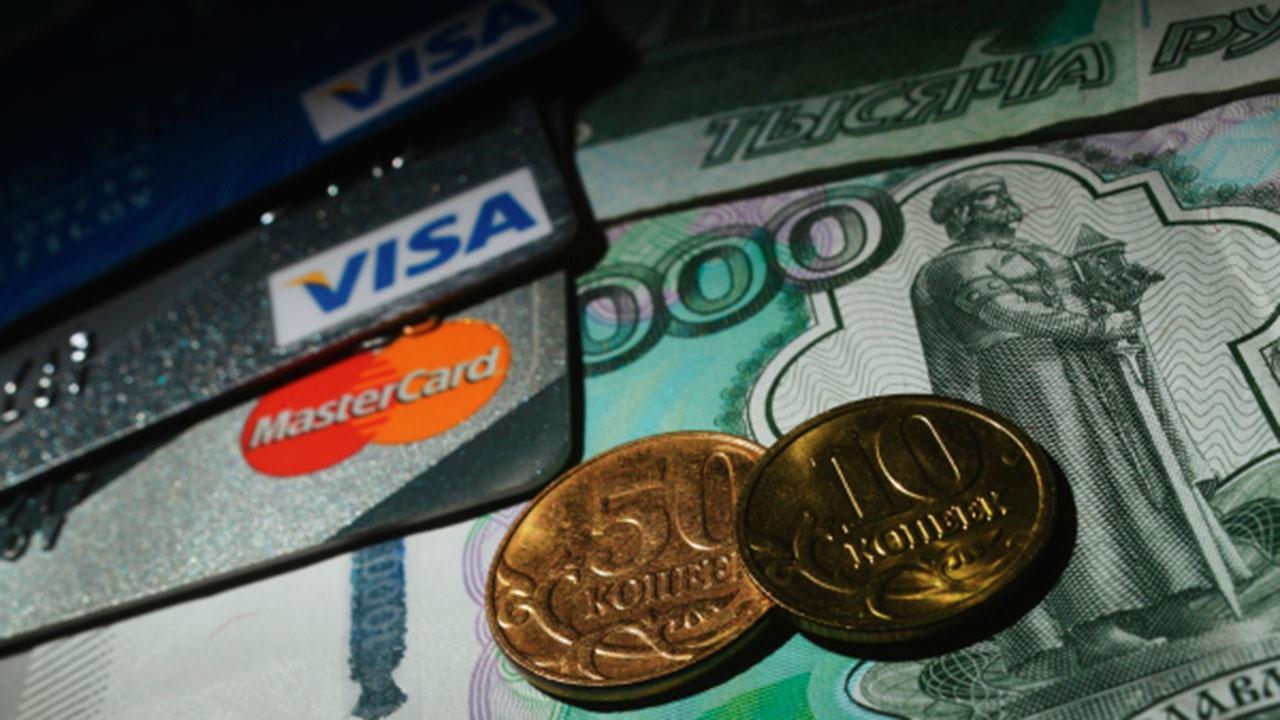 В Роскачестве предупредили о новой схеме мошенничества