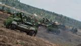 Шойгу заявил, что стратегические учения «Запад-2021» носят оборонительный характер