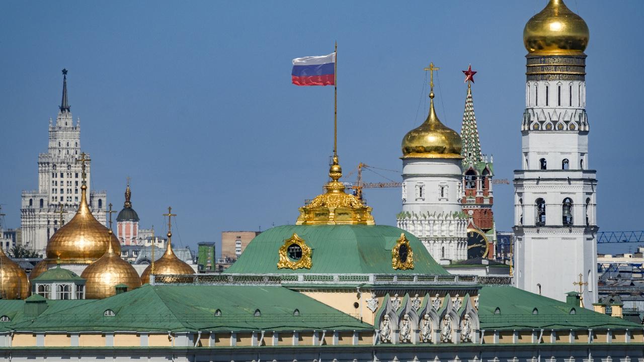 В Кремле выразили беспокойство работой спецслужб США в России