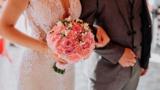 В России расширили список мест, где можно зарегистрировать брак