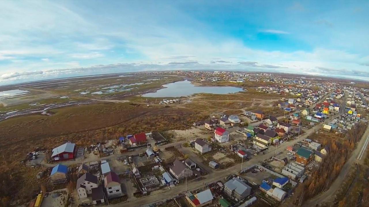 Эксперты назвали самые экономически устойчивые субъекты РФ