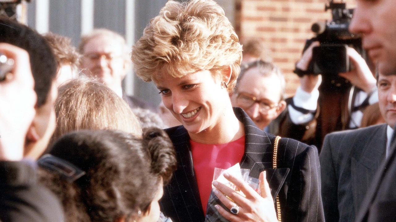 В Великобритании на аукцион выставят 40-летний кусок торта со свадьбы принцессы Дианы