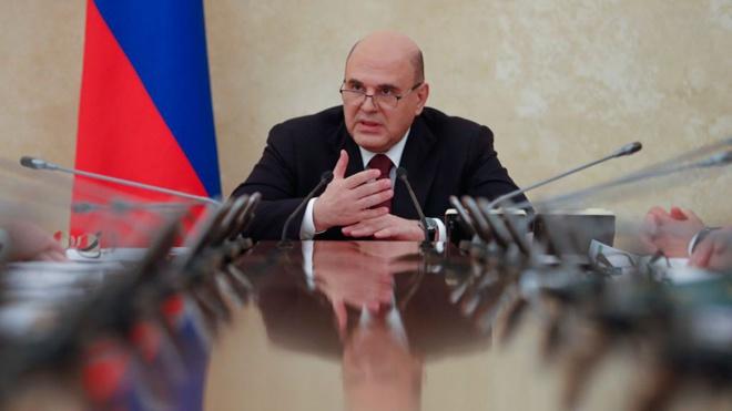В России для иностранцев рассмотрят установление единых правил труда