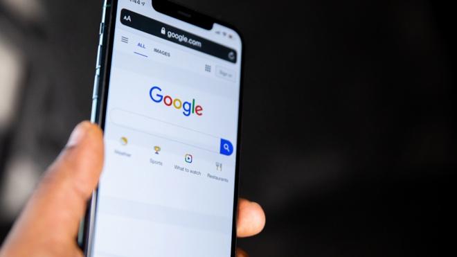 Суд оштрафовал Google за отказ локализовать данные пользователей в РФ