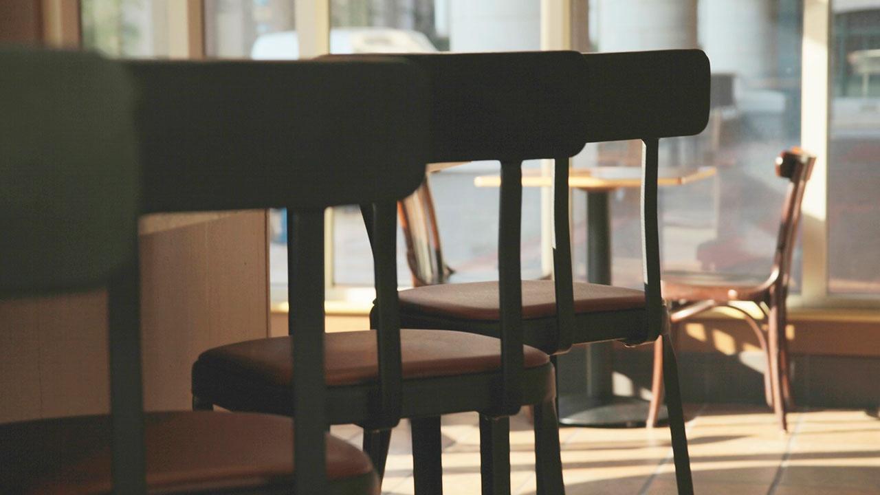 В Москве оценили последствия пандемии COVID-19 для ресторанного бизнеса