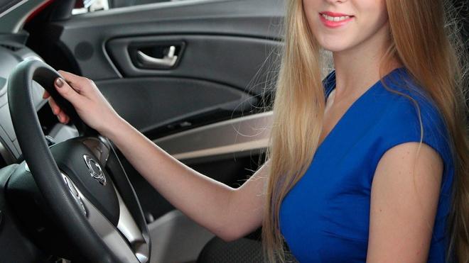 Нечестная сделка: юрист рассказал о способах обмана в автосалонах