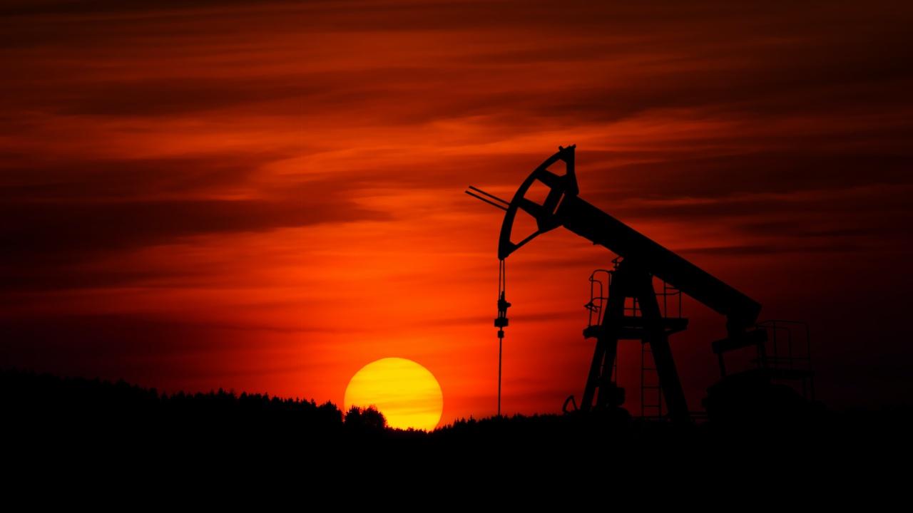 Новак оценил решение ОПЕК+ по наращиванию нефтедобычи