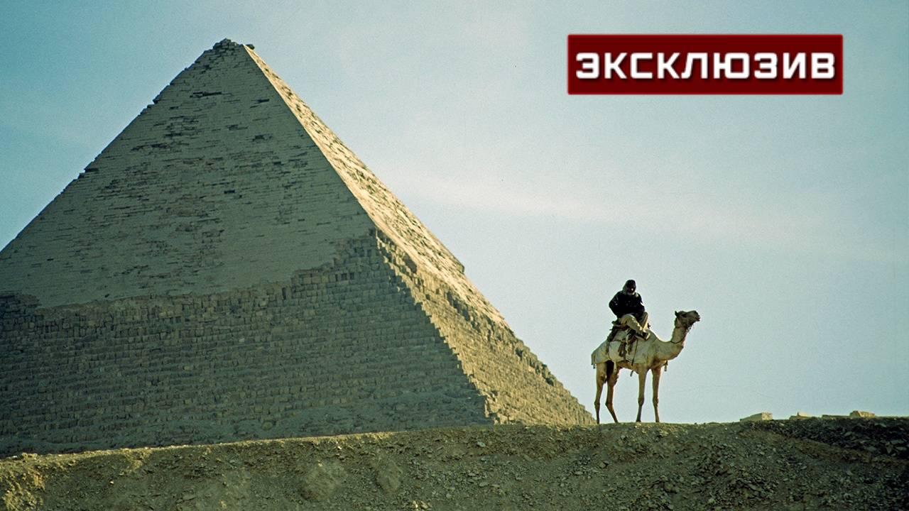 В АТОР объяснили малое число рейсов на курорты Египта