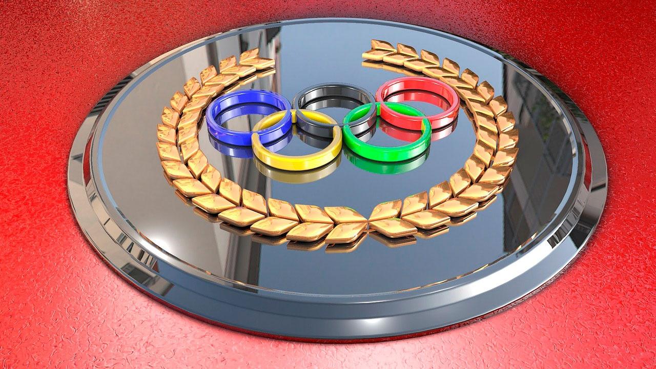Глава ОКР объяснил, чем вызваны нападки на российских спортсменов