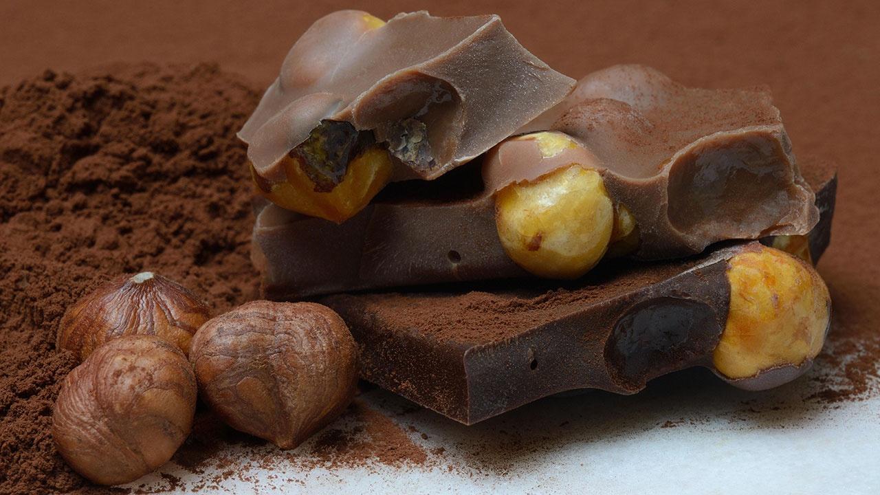 Врачи назвали шоколад опасным для здоровья