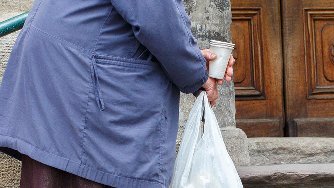 Кудрин рассказал, как можно снизить бедность в России в два раза
