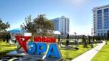 Полтысячи человек, служивших в научных ротах и технополисе «ЭРА», работают в институтах МО