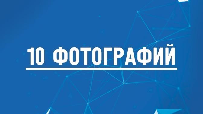 https://mcdn.tvzvezda.ru/storage/news_other_images/2021/08/06/e884f8f5983441ed8af29995d2311d84.jpg