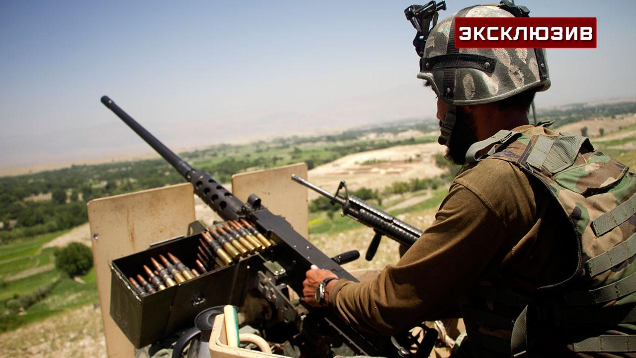 «Переоценили ВС Афганистана»: Кабулов рассказал, почему захват Кабула талибами* стал неожиданностью