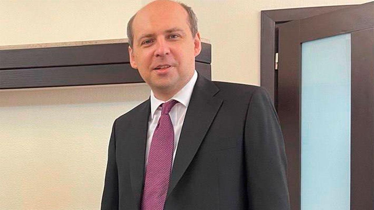 Российский посол проводит в Кабуле встречу с представителем талибов*
