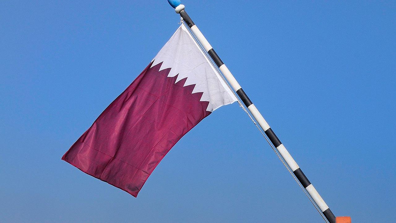 На конкурсе АрМИ-2021 «Воин мира» сборная РФ впервые посоревнуется с командой Катара