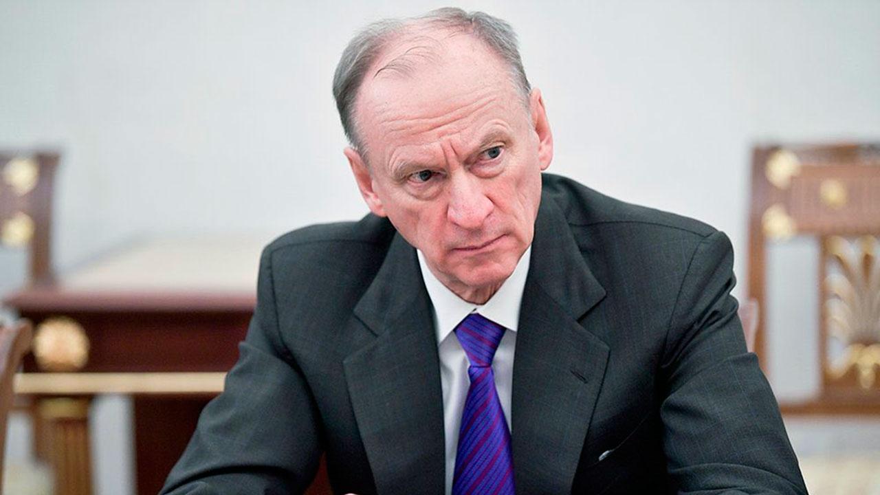 Патрушев сообщил о предотвращении девяти террористических преступлений в СФО в 2020 году