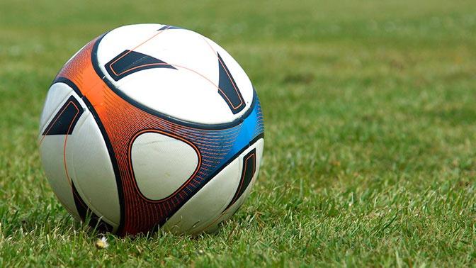 Назван итоговый состав сборной России по футболу на отборочные матчи ЧМ-2022