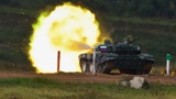 Рекорды Армейских игр: в Минобороны рассказали о лучших достижениях танкистов на АрМИ