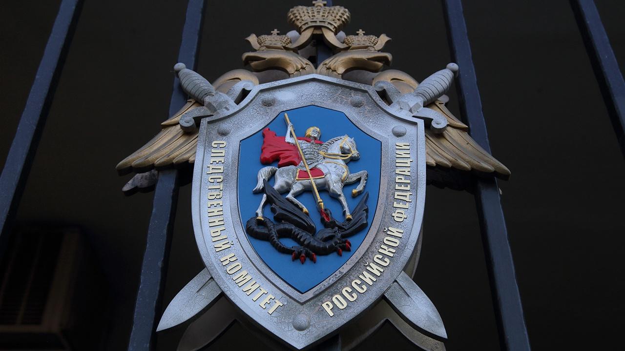 Путин уволил замглавы СК РФ Рассохова
