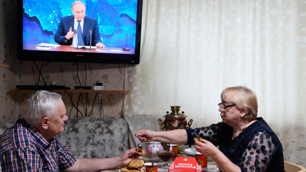 В Минфине оценили расходы на выплаты пенсионерам и военным в 500 млрд рублей