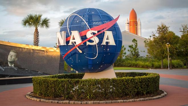 Глава NASA заявил о желании встретиться с Рогозиным