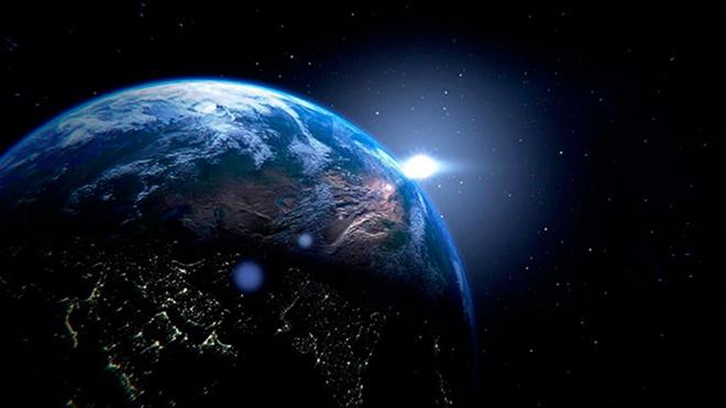Глава NASA заявил о космической гонке Китая и США