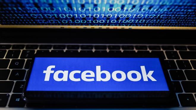 Суд оштрафовал Twitter и Facebook на 32 млн рублей за повторный отказ локализовать данные в РФ