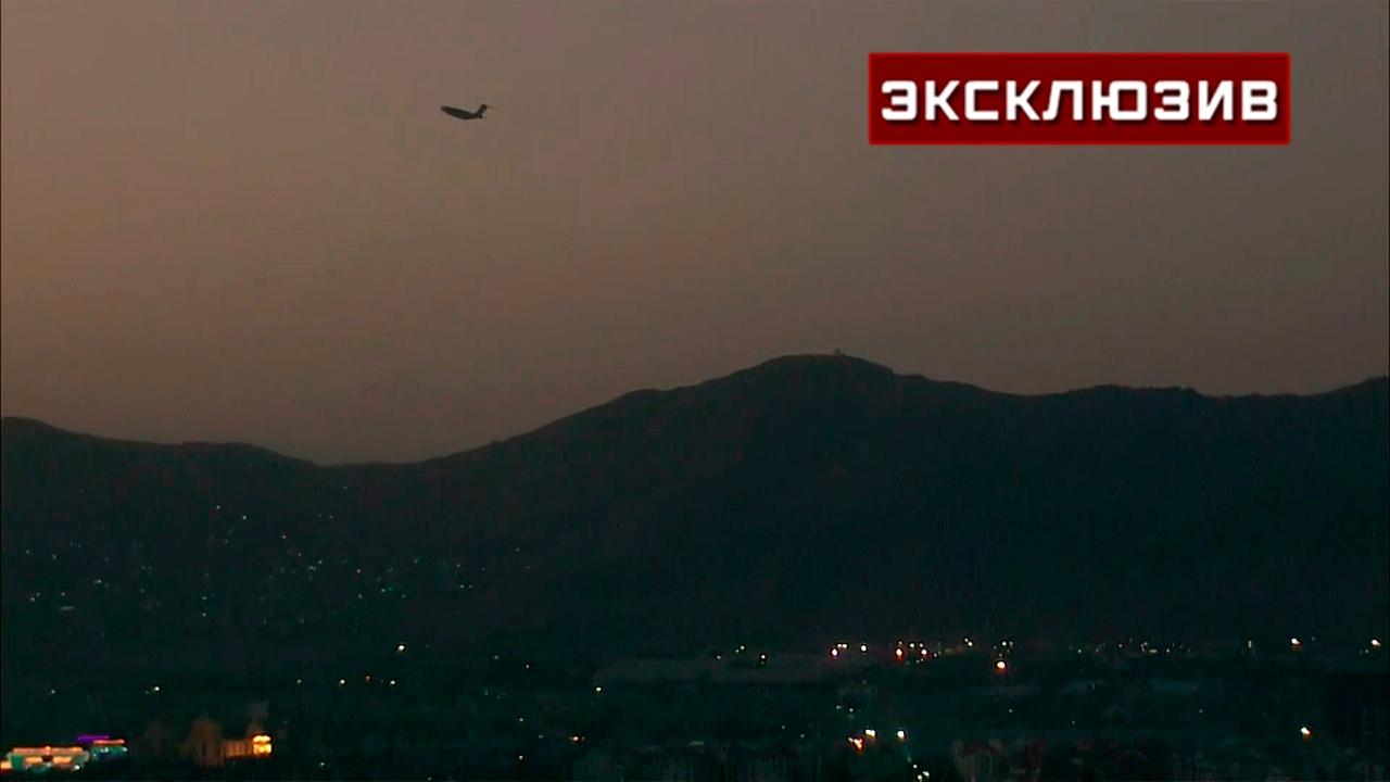 Багдасаров назвал причины, которые привели к теракту в Кабуле