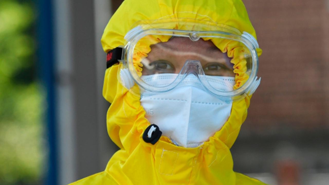 В Минздраве озвучили лучшее средство от коронавируса