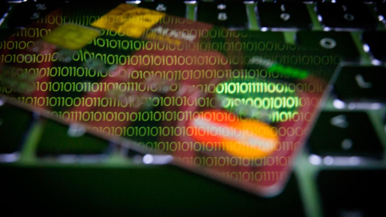 Жителей России предупредили о новой опасной схеме мошенничества