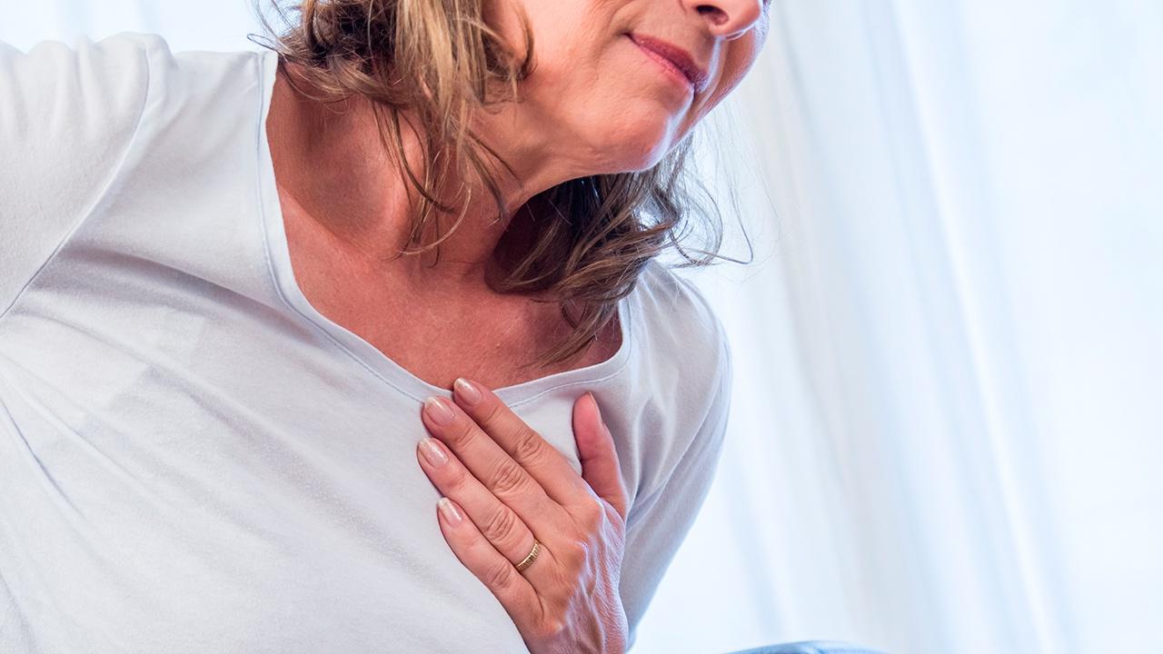 Кардиолог рассказал, может ли сердце разорваться от горя