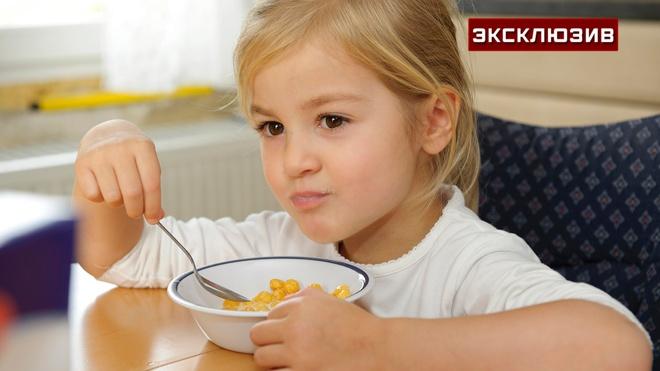 Диетолог раскрыла секреты здорового и вкусного завтрака для школьника