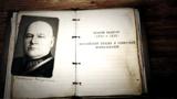 Кровавая история красного командира: как первый главнокомандующий ВС РСФСР Иоаким Вацетис пал жертвой предательства