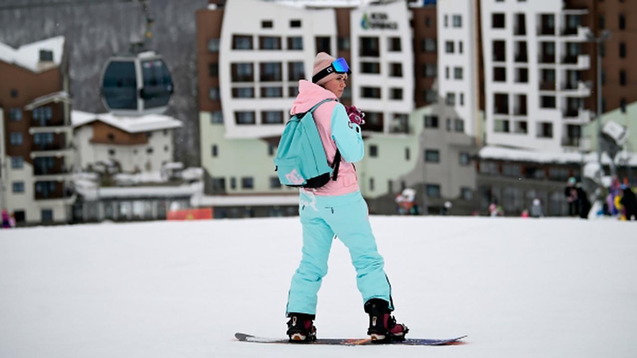 В Ростуризме анонсировали зимний этап туристического кешбэка