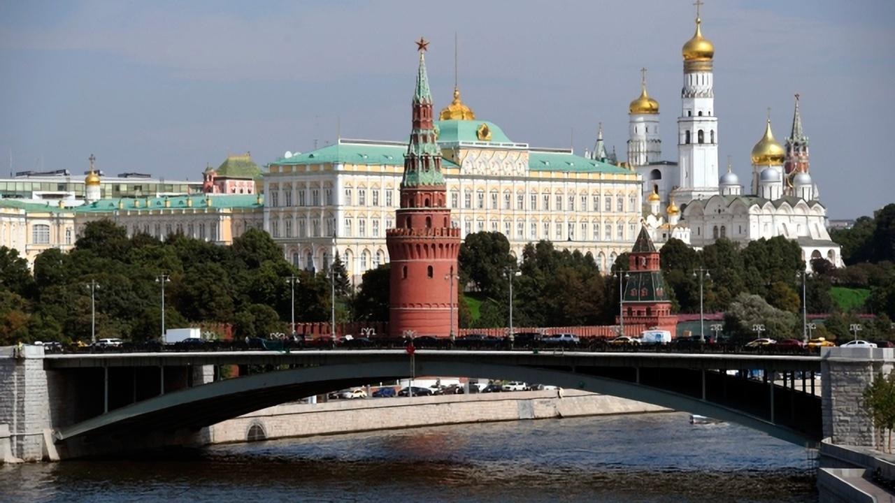 Песков назвал национальную идею России
