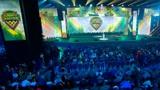 Началась торжественная церемония закрытия АрМИ-2021