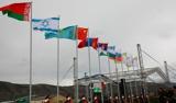 В Генштабе ВС Монголии отметили, что АрМИ улучшают доверие между странами