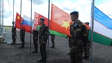 В Белоруссии прошла церемония закрытия трех конкурсов АрМИ-2021