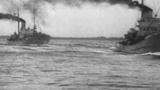 Арктический конвой: как прошла важная операция Союзников 80 лет назад
