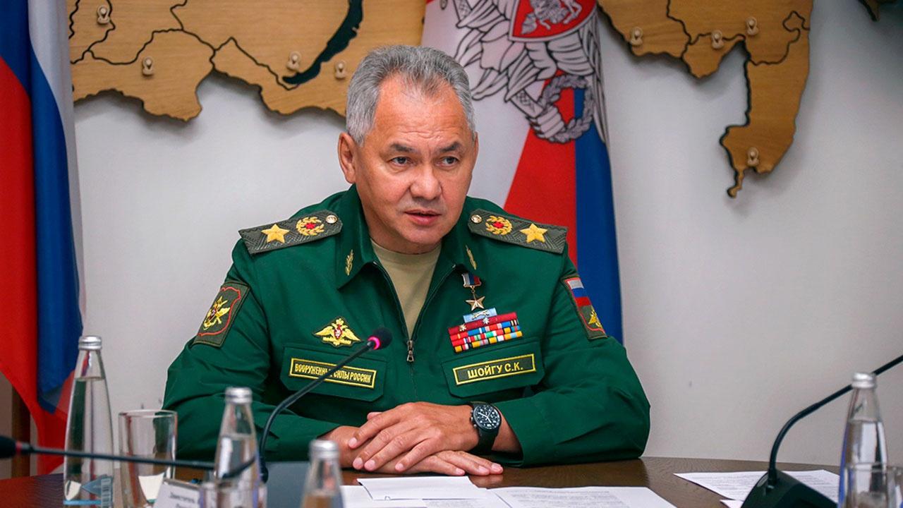 Шойгу рассказал, где в Сибири могут появиться новые города