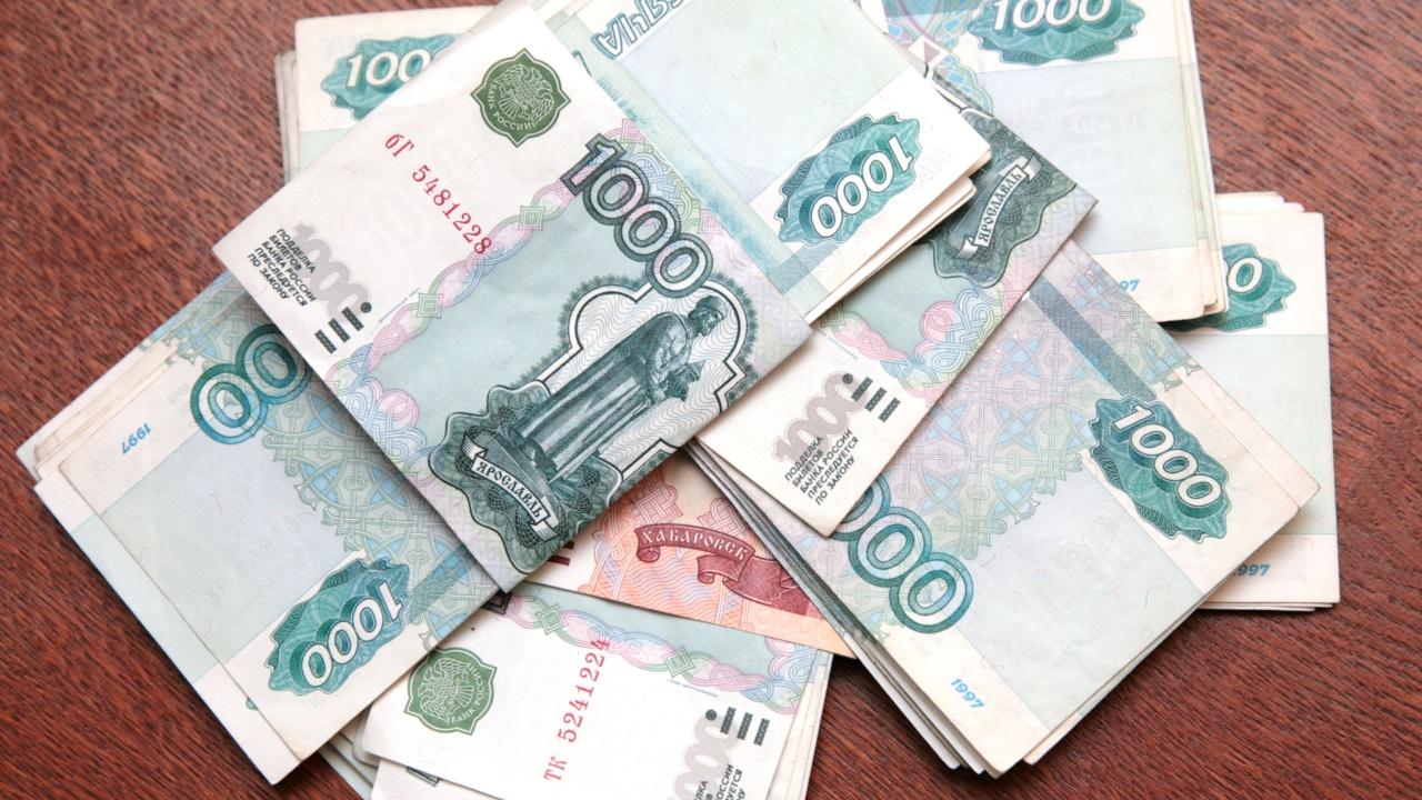 Голикова объяснила невозможность отмены МРОТ