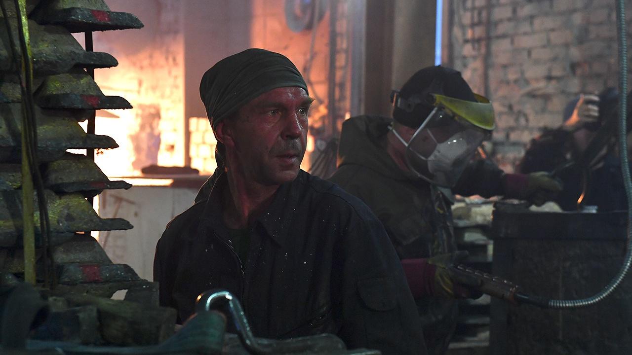 Голикова заявила, что 80% смертей в трудоспособном возрасте в РФ приходится на мужчин
