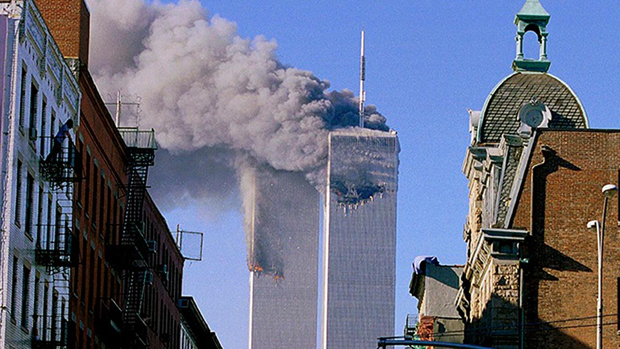 Эксперты сумели опознать еще двух жертв теракта 11 сентября в США
