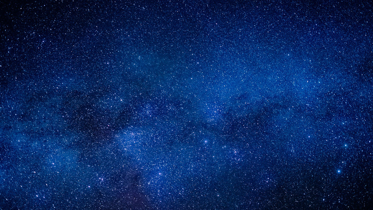 Мощнейший экспериментальный космический лазер впервые протестировали в Германии